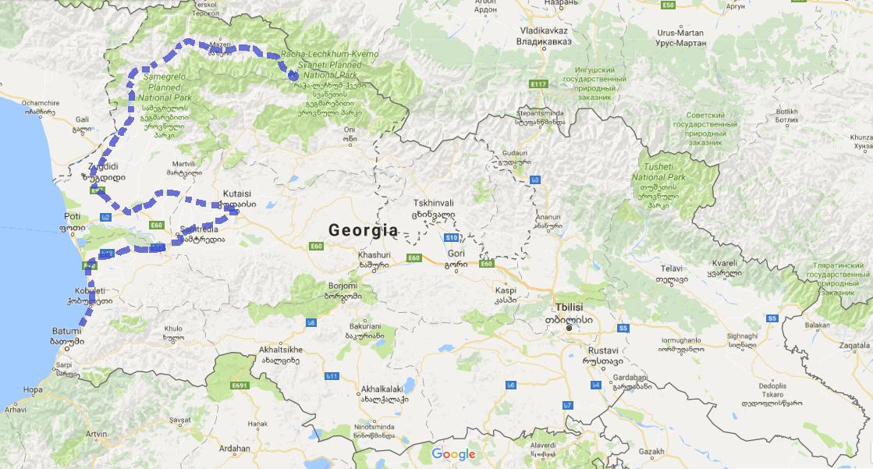 gruzja-map-2