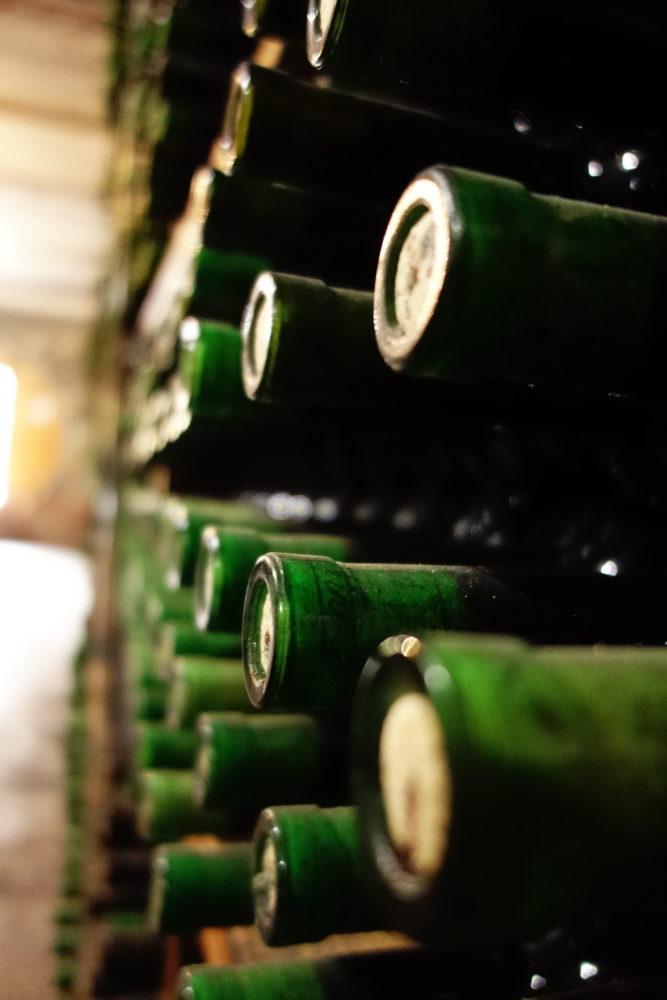 wino armeńskie