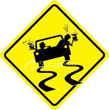 watch-out-drunk-drivers-facebook-is-out-to-shame-you-7hcfw6-clipart