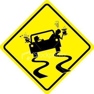 bezpieczeństwo w podróży autostopem