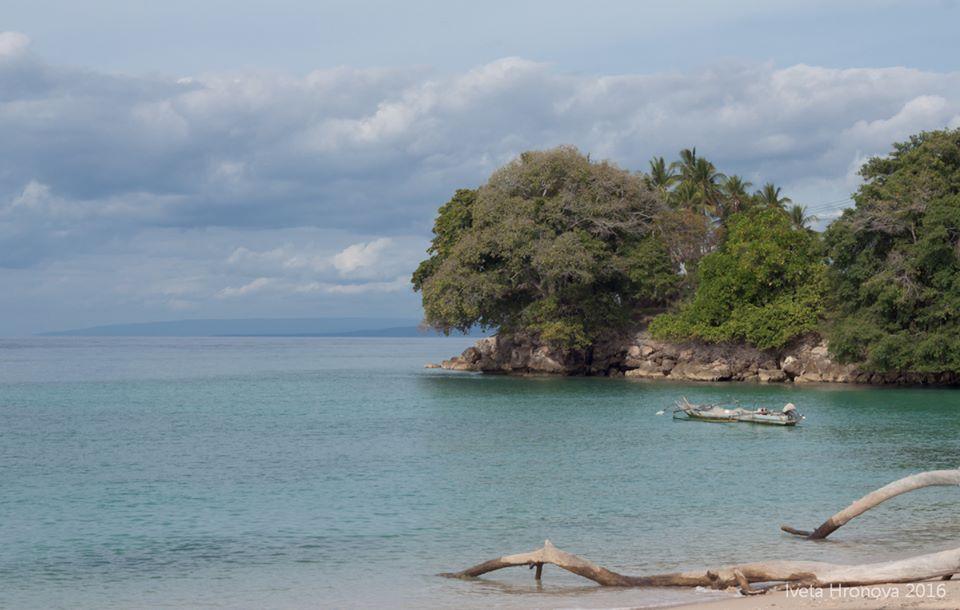Co robić w Timorze Wschodnim
