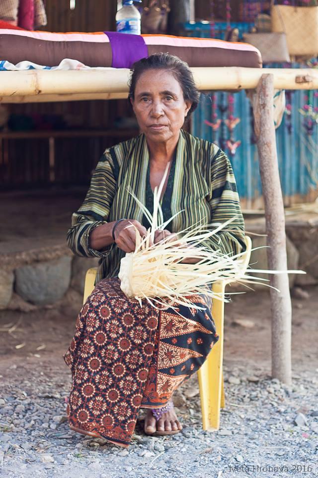 życie w Timorze Wschodnim