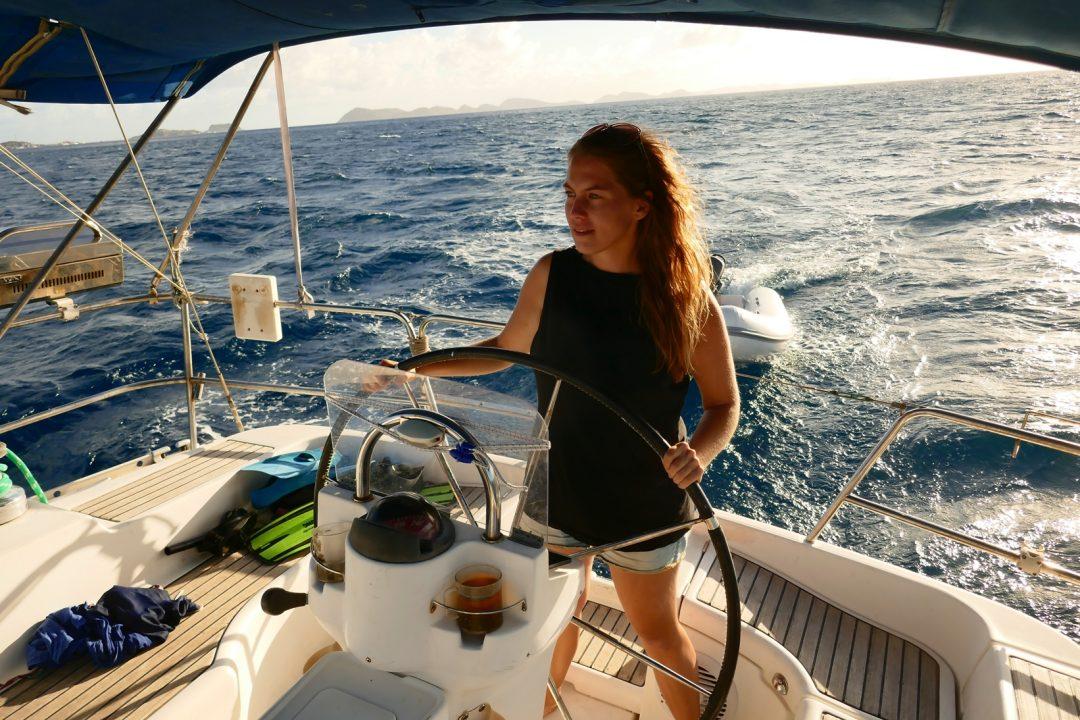 mieszkanie na łodzi